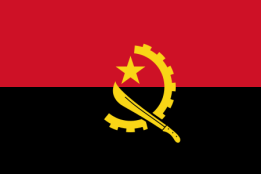 Flag_of_Angola.svg