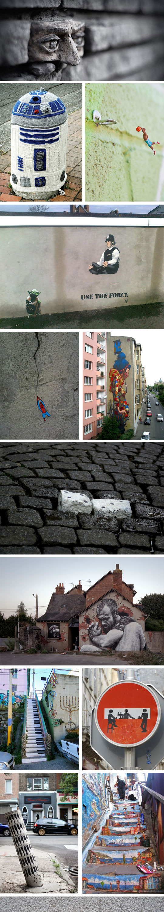 artcool-street-art-painting-graffiti