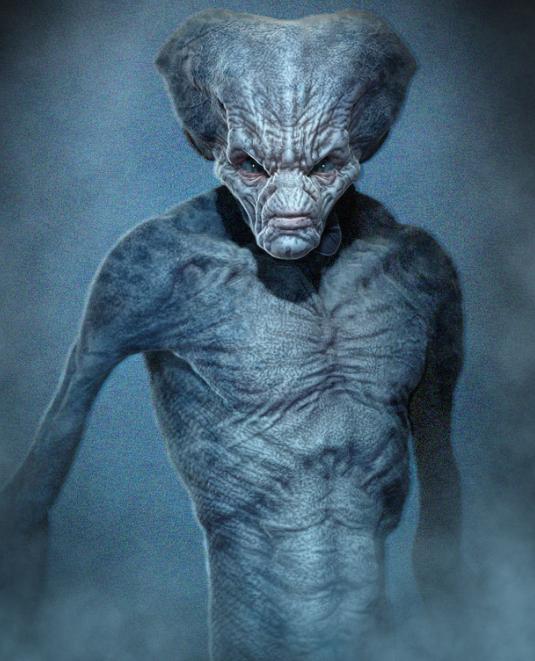 bad alien3