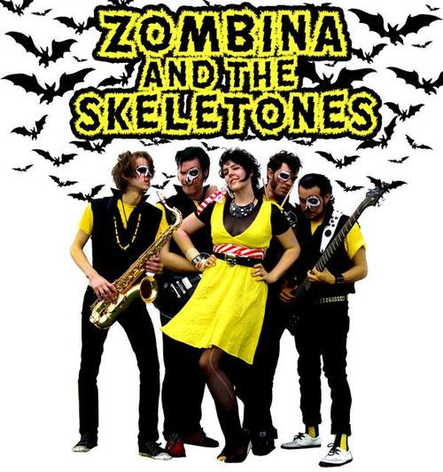 basshorror-punk-zombina-and-the-skeletones-3