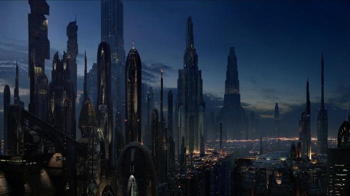 city11