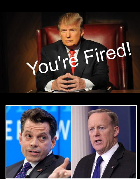fired5