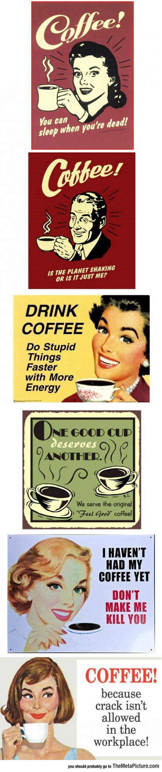 cool-coffee-quotes-signs-vintage
