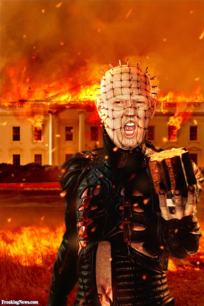 Donald-Trump-Hellraiser-Burning-Down-the-White-House--126578