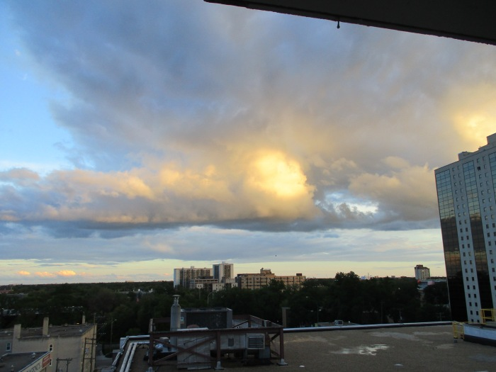Peg sky (2)