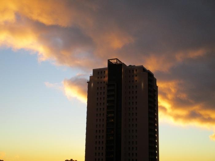 Peg sky (3)