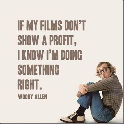 woody-allen-quotes-2