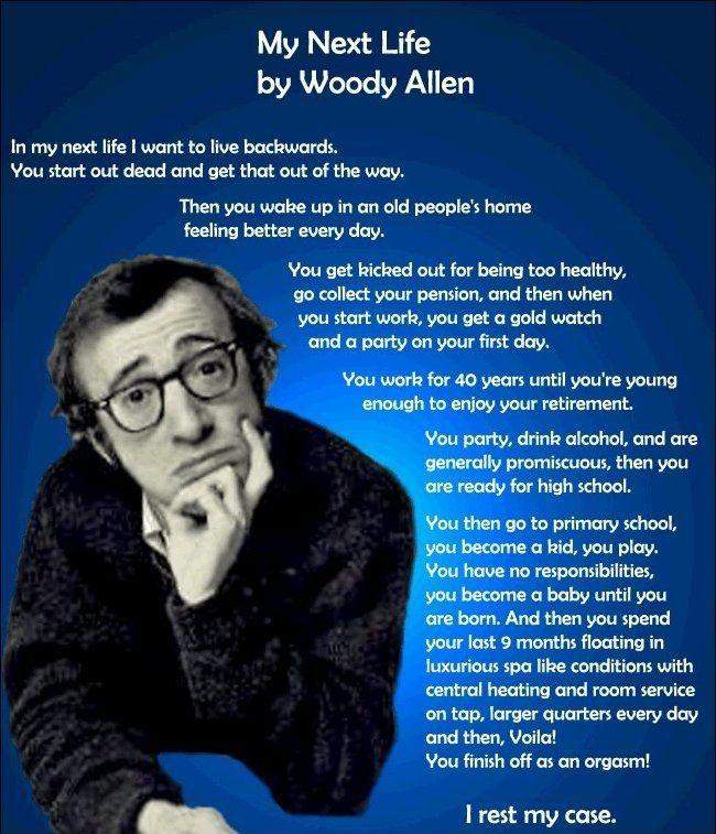 woody10