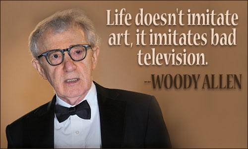 woody_allen_quote_2