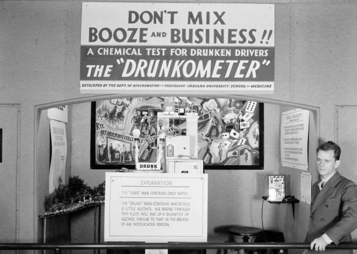 drunkometer+fair