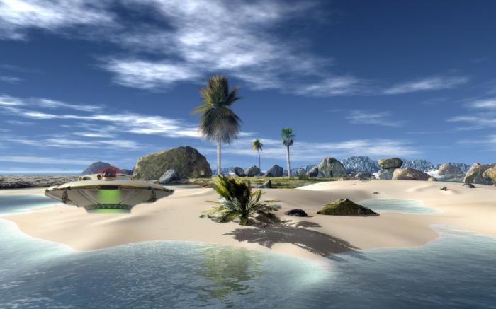 heaven_beach-1280x800xx