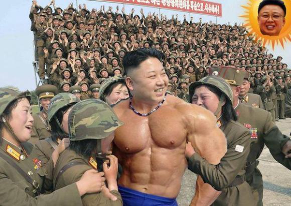 kim-jong-un-photoshop-6