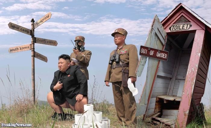 Kim-taking-a-dump-120451