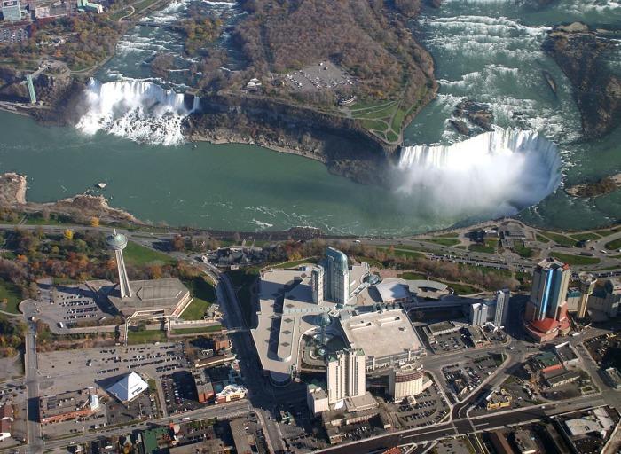Niagara_falls_aerial_id