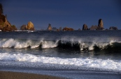 sea stacks3