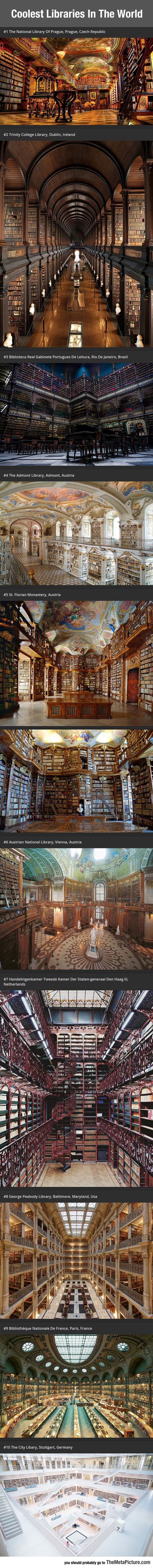 cool-library-world-best-design