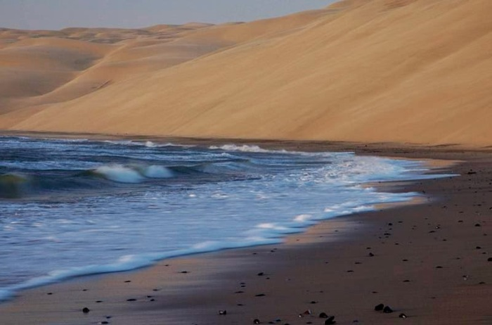 Namib_Desert_Where_the_Desert_meets_the_Ocean_ritebook.in_003