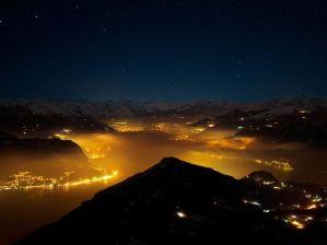 cliffslario-lake_6805_600x450
