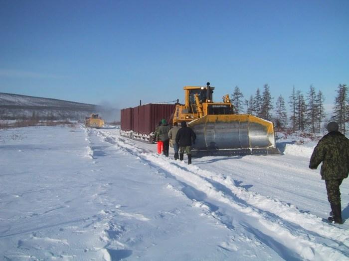 ice roads1