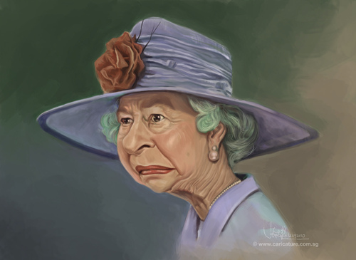 queen_elizabeth_ii_caricature_983785