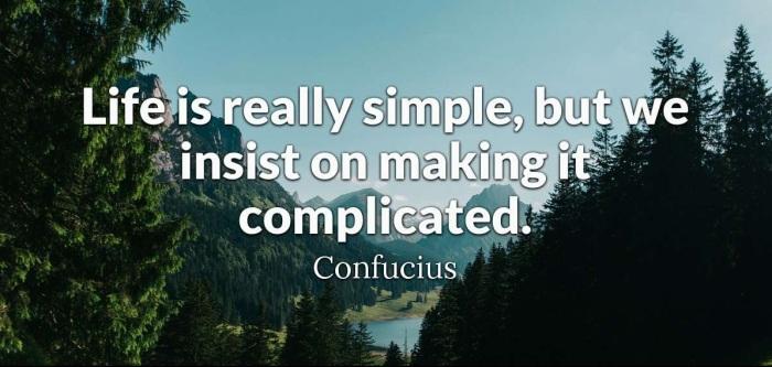 cool confucius1-2x
