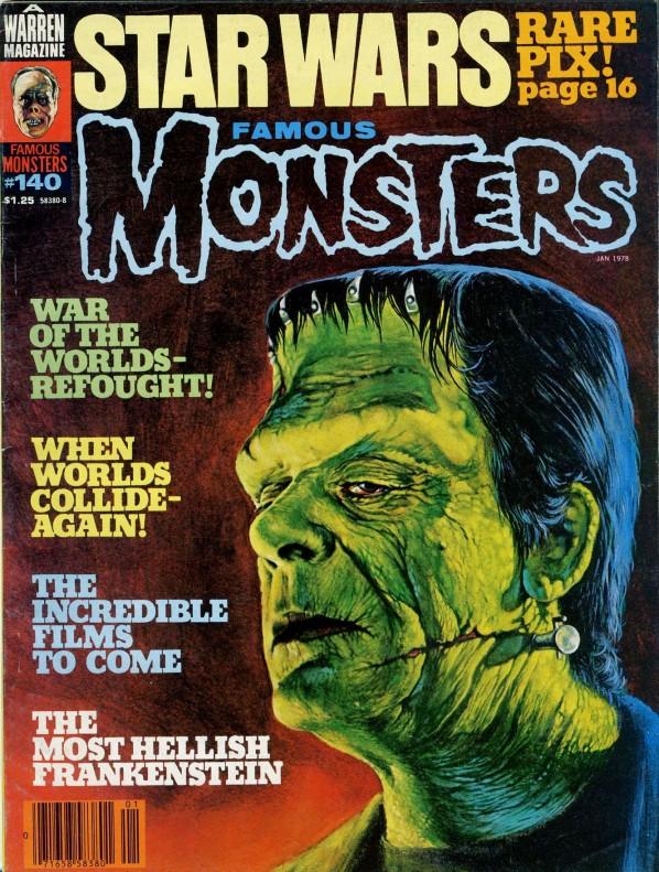 monstersx7