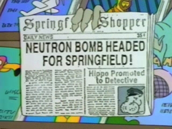 0neutron-bomb-headed-for-springfield