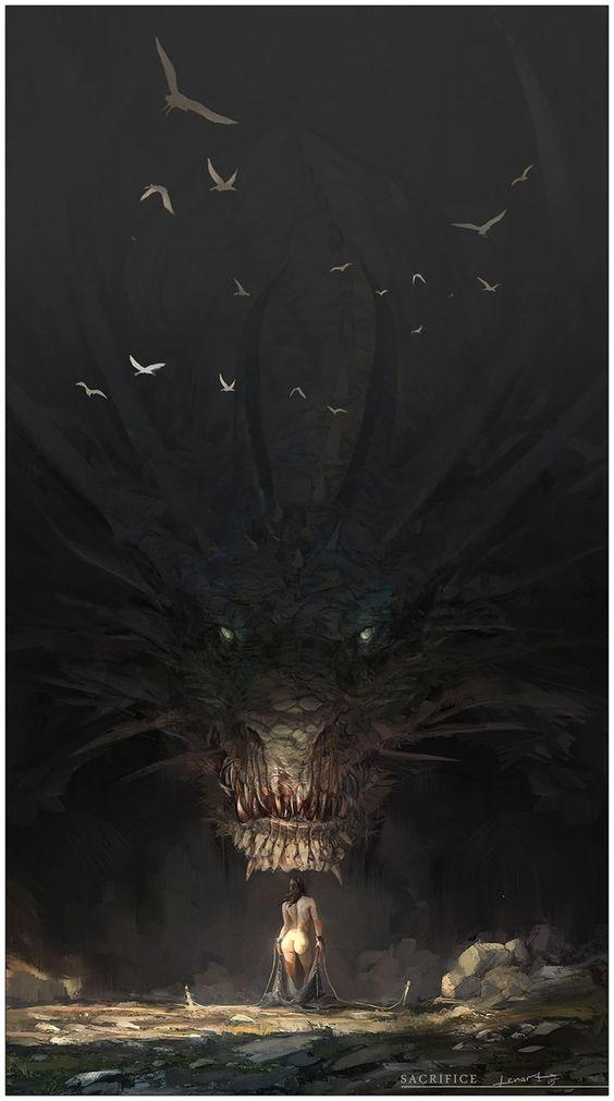 creatures2