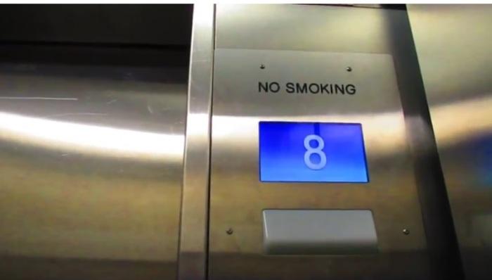 elevatorxx