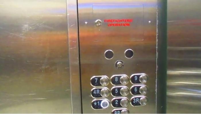 elevatorxx1