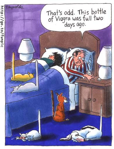 viagra5