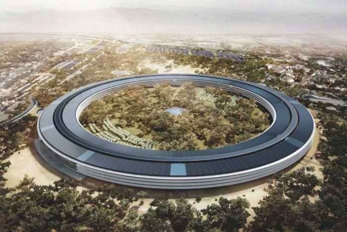 Apple-spaceship_HQ_01