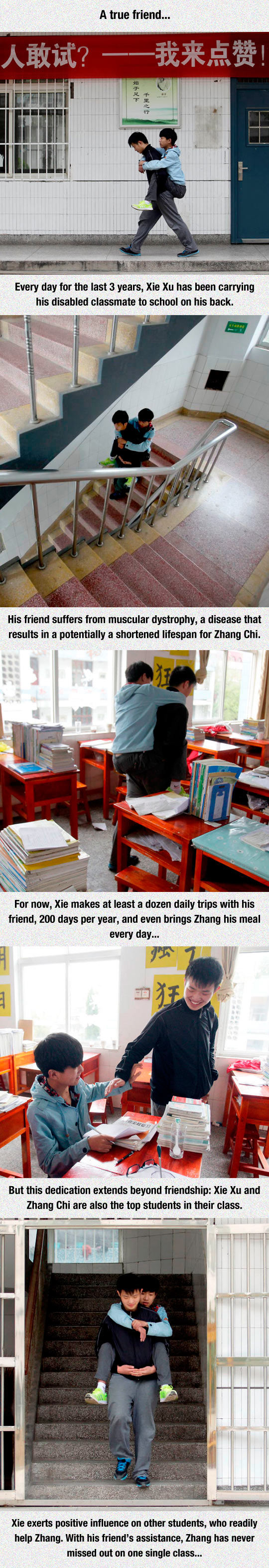 cool-friends-China-school-disabled
