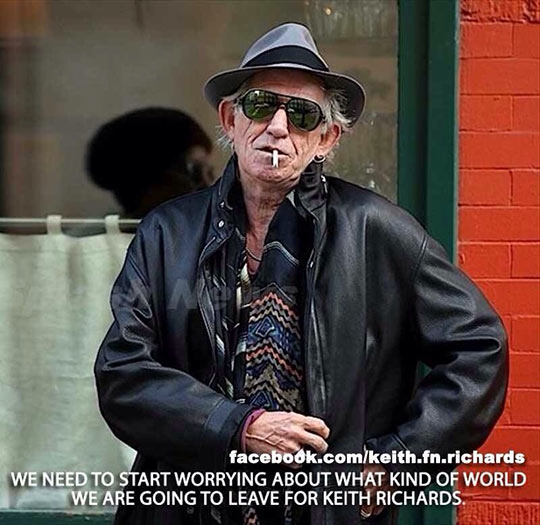 cool-Keith-Richards-old-man-world