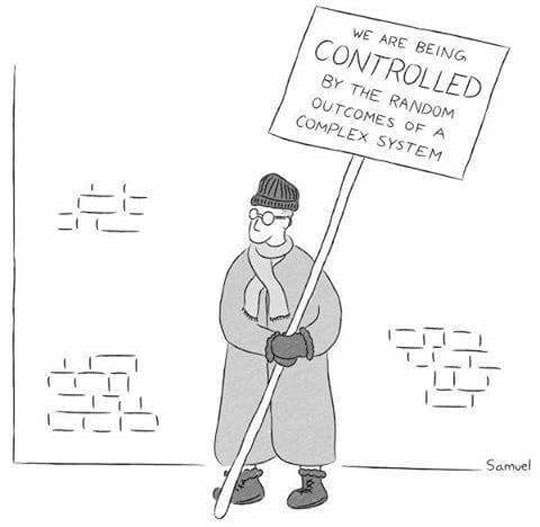 funny-sign-protester-complex-system-comic