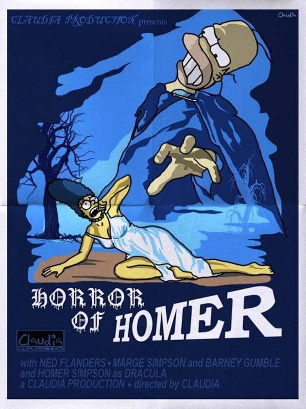 horror17