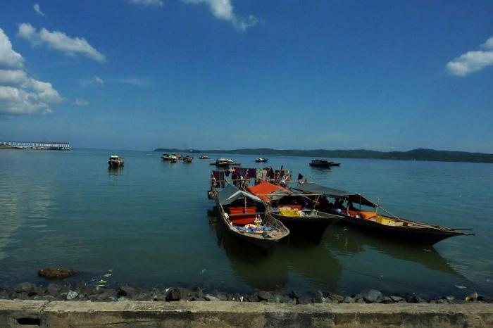 Bajau_Laut_Pictures