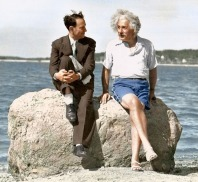 colorized-history-252