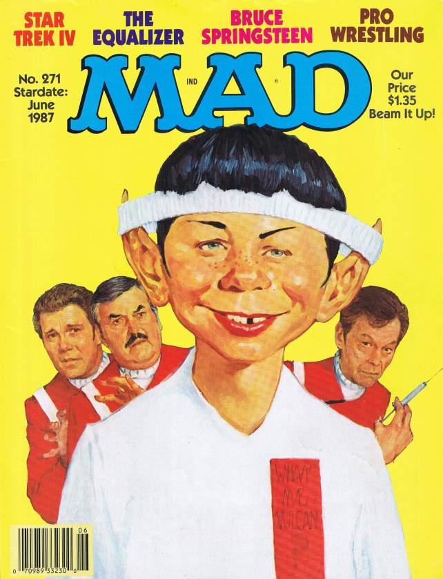 mad11