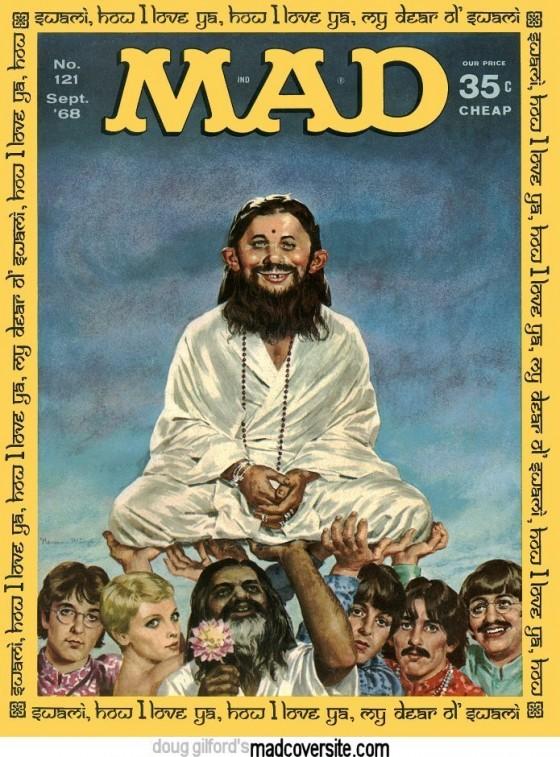 mad12
