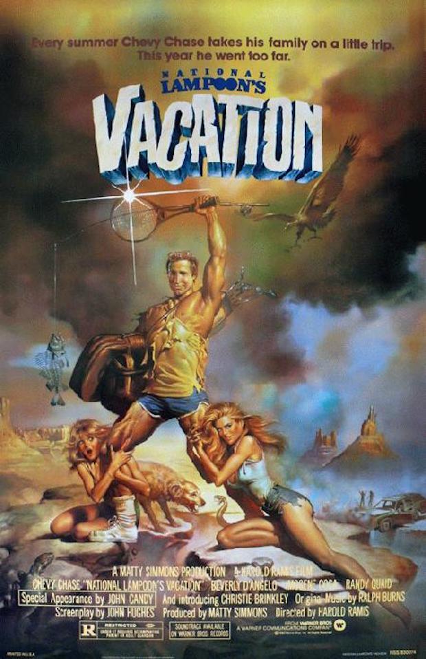 vacation_0