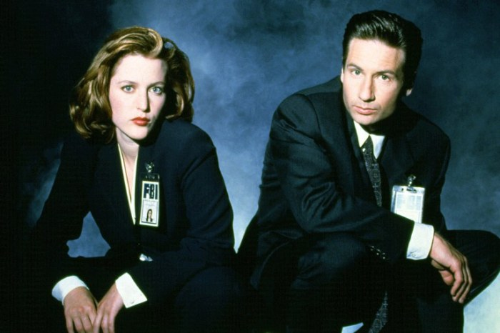 x-files-reboot-show-movie