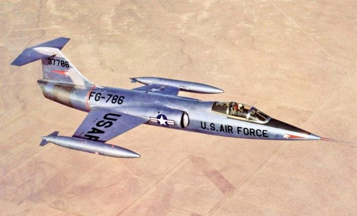 f-1041