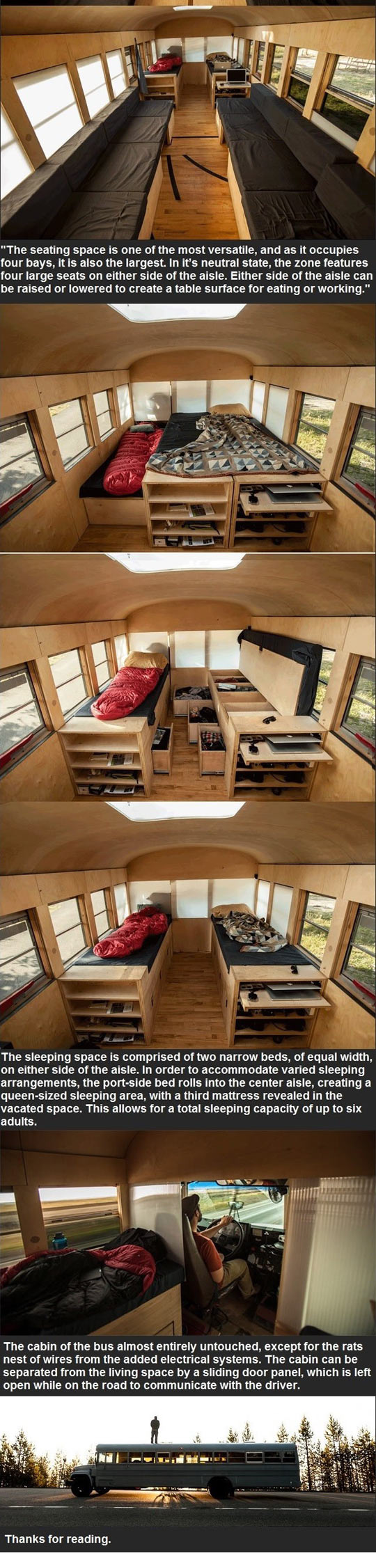 funny-bus-cabin-bed-wood-aisle