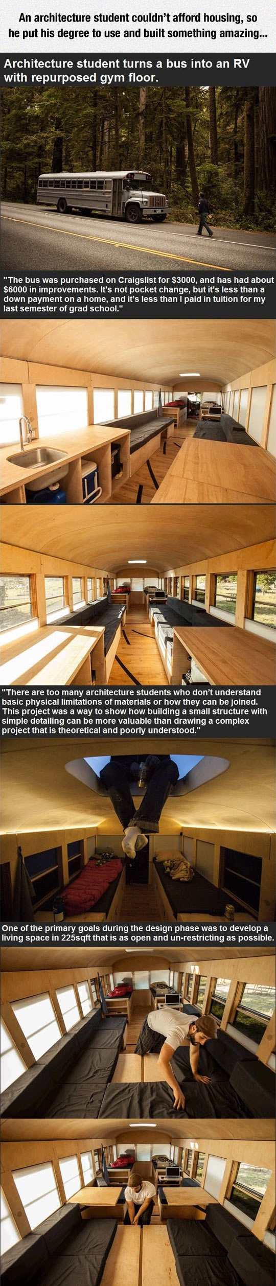 funny-bus-cabin-bed-wood-house