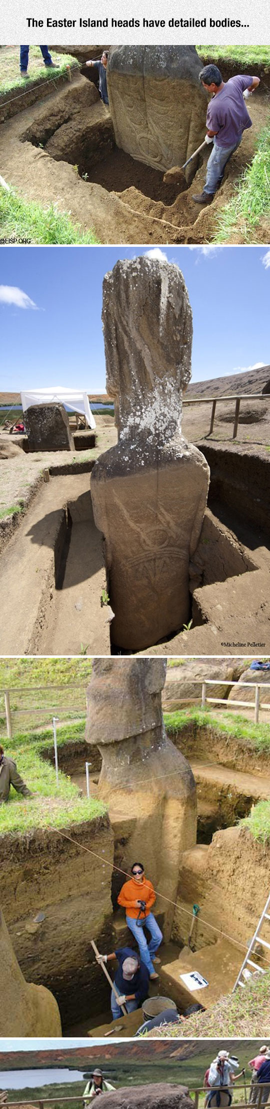 funny-Easter-Island-dirt-bodies-heads