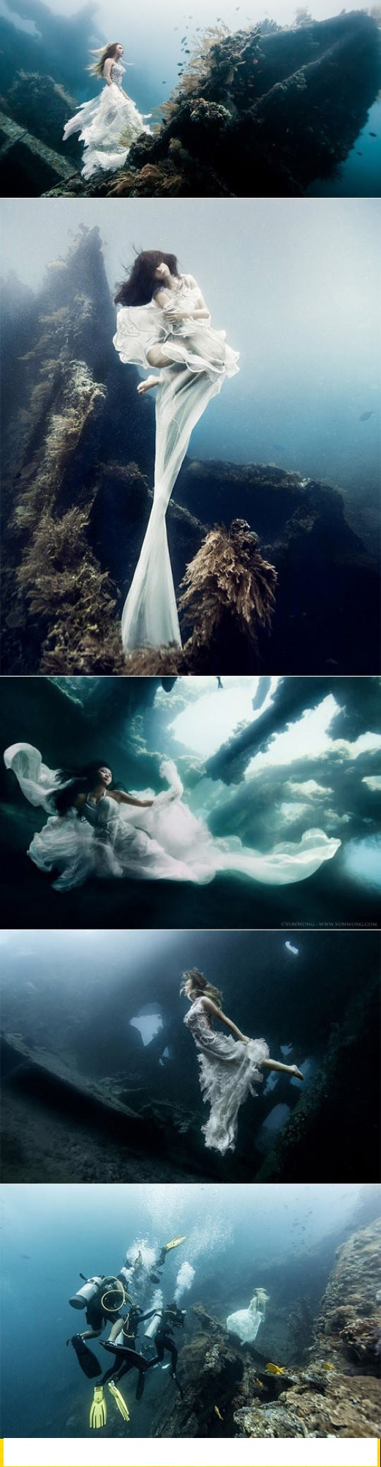 funny-underwater-picture-lady-dress