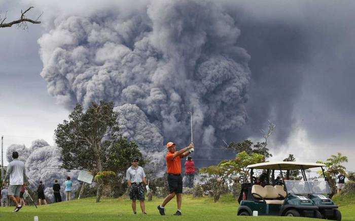 hawaii-volcano-golf-kilauea-1