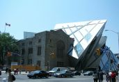 Royal_Ontario_Museum