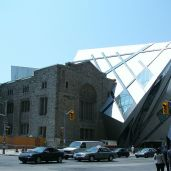 Royal_Ontario_Museum